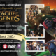 E-sportläger i League of Legends!